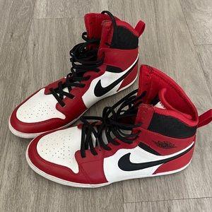 Nike Air Jordan Skinny High